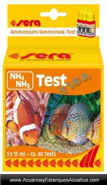 sera-nh4-nh3-test-prueba-medicion-amoniaco-amonio-acuario-dulce-marino-salada-dulce-1.jpg