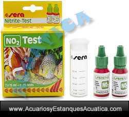 test-sera-no2-nitrito-nitritos-agua-medicion-acuario-acuarios-dulce-marino-1.jpg