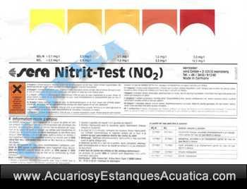 test-sera-no2-nitrito-nitritos-agua-medicion-acuario-acuarios-dulce-marino-2.jpg