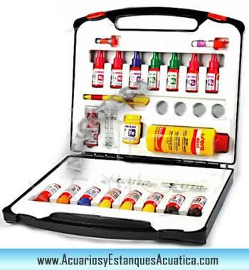 kit-para-testear-analizar-el-agua-de-acuario-de-agua-salada-sera-aqua-test-box-marin.jpg