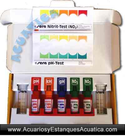 sera-aqua-test-set-acuario-dulce-parametros-prueba-parametros-ph-kh-no2-no3-amonio-gh-2.jpg