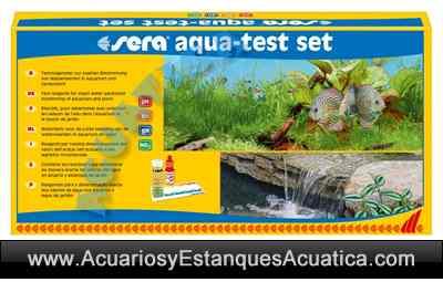 sera-aqua-test-set-acuario-dulce-parametros-prueba-parametros-ph-kh-no2-no3-amonio-gh-caja.jpg