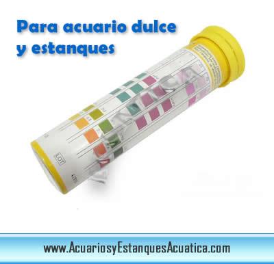 sera-quick-test-50-5-test-en-1-nitrato-nitrito-kh-ph-gh-no2-no3-tests-para-acuarios-de-agua-dulce-y-estanques-de-jardin-1