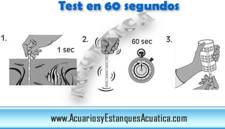 sera-quick-test-50-5-test-en-1-nitrato-nitrito-kh-ph-gh-no2-no3-tests-para-acuarios-de-agua-dulce-y-estanques-de-jardin-2