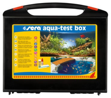 test-acuario-agua-dulce-estanques-dureza-ph-nitrito-nitrato-sera-aqua-test-box-1