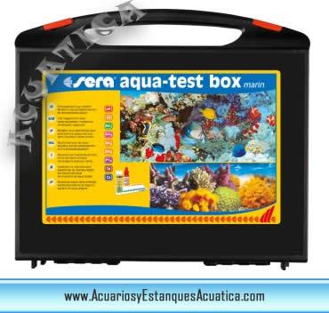 venta-de-test-kit-para-acuario-marino-sera-aqua-test-box-marin.jpg