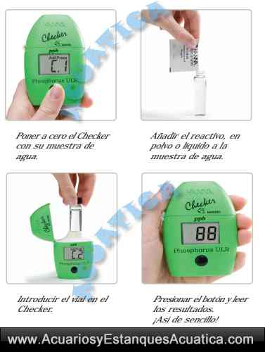 test-hanna-digital-acuario-marino-instrucciones-agua-dulce-no2-no3-ph-kh-po-1.jpg