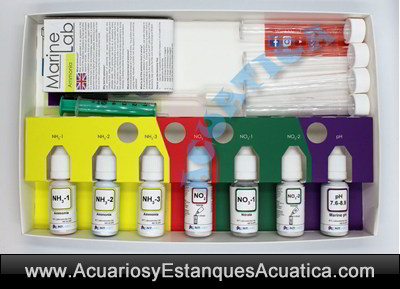 test-acuario-marino-ntlabs-nh3-no2-no3-ph-multitest-kit-venta-oferta-contenido