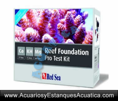 red-sea-reef-foundation-test-kit-ca-alk-mg-acuario-marino-caja
