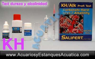 salifert-kh-alcalinidad-dureza-test-acuario-acuarios-marino-dulce-agua-salada-tropical-2.jpg