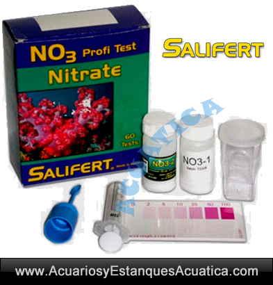 test-salifert-NO3-nitritos-nitratos-acuatica-acuario-prueba-acuarios-Ccaja.jpg