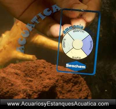seachem-ammonia-alert-amoniaco-test-alarma-acuario-marino