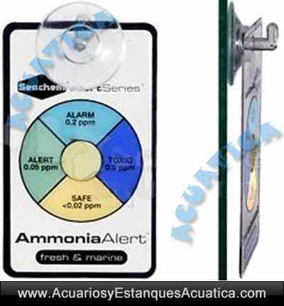 seachem-ammonia-alert-amoniaco-test-chivato-nivel-acuario-agua-saladA