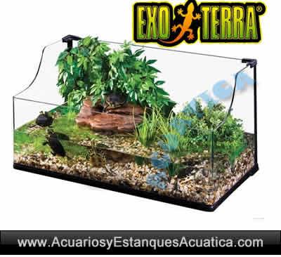 tortuguera-exoterra-hagen-tortuguero-tortuga-ppal