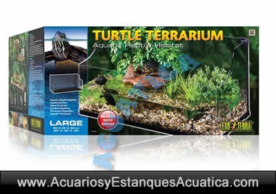 tortuguera-exoterra-tortuguero-tortuga-caja-reptil