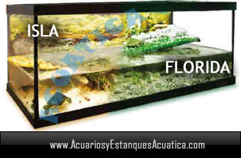 tortuguera-florida-rampa-tortuga-reptil-terrario-ica-acuatica-cristal-barata-mitad.jpg