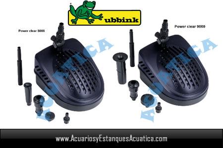 filtro-sumegible-ubbink-power-clear-estanques-filtracion-lampara-uv-c-clarificador-germicida-5000-9000.jpg